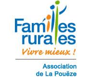 Familles rurales de la Pouëze