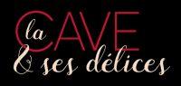 La Cave et ses délices