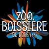 Zoo de la Boissière